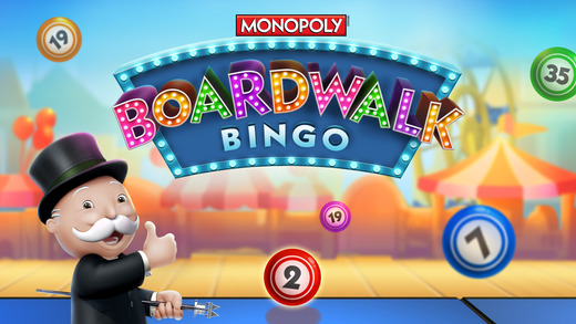 Boardwalk clipart game show A Store the Adventure App