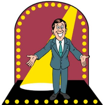 Boardwalk clipart game show Archives Archives Game TwoCentsTV Show