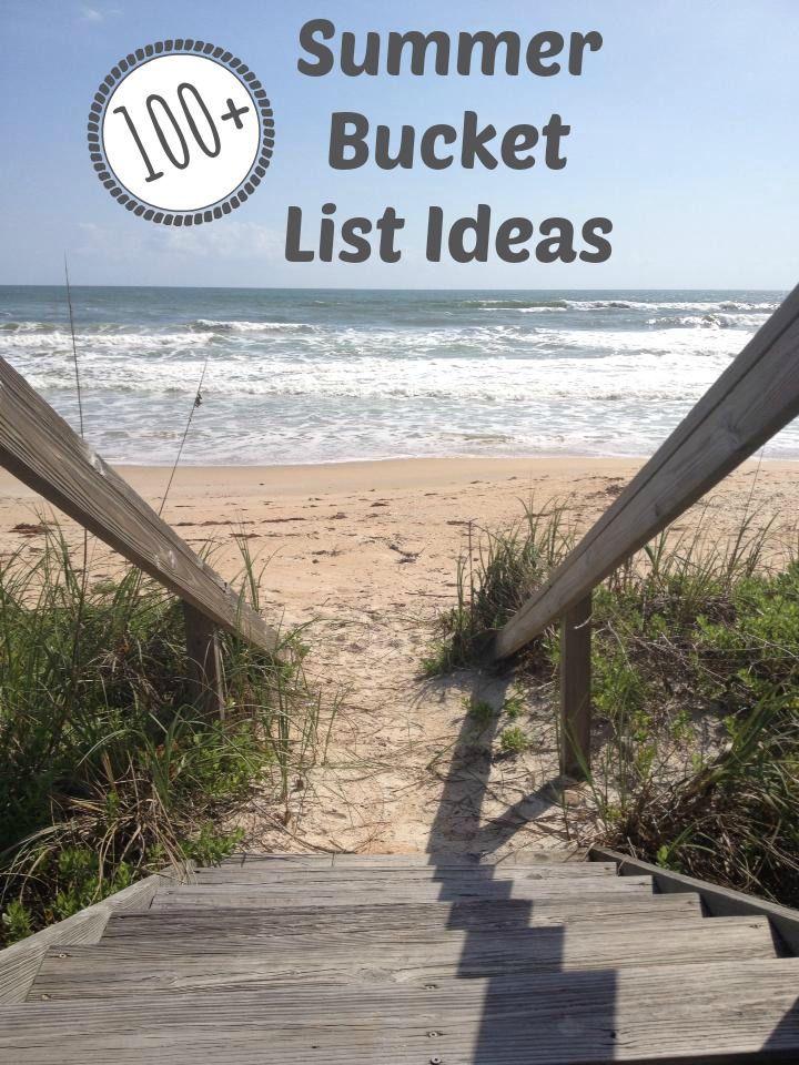 Boardwalk clipart kid fun Summer KidsActivities Summer 143 Pinterest