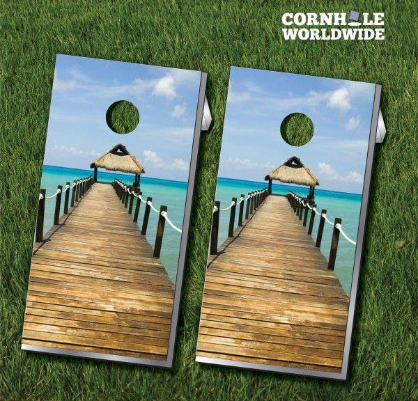 Boardwalk clipart outside game Boardwalk best about Beach &