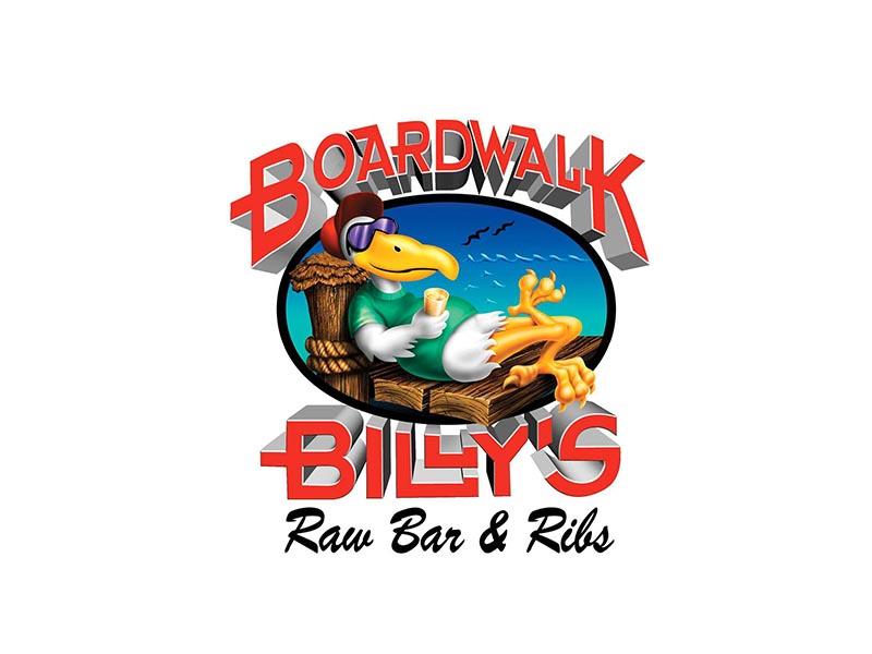 Boardwalk clipart outside game Boardwalk Promotions Billys Beach Boardwalk