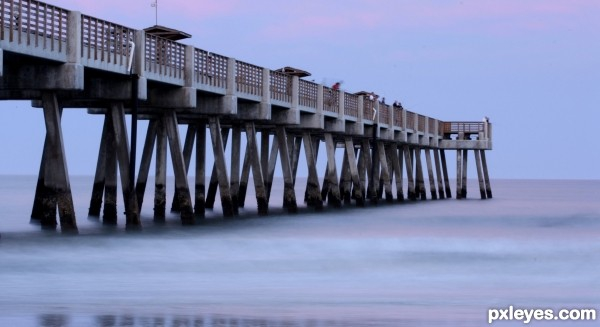 Boardwalk clipart pier Clipart Pier #20 clipart Pier