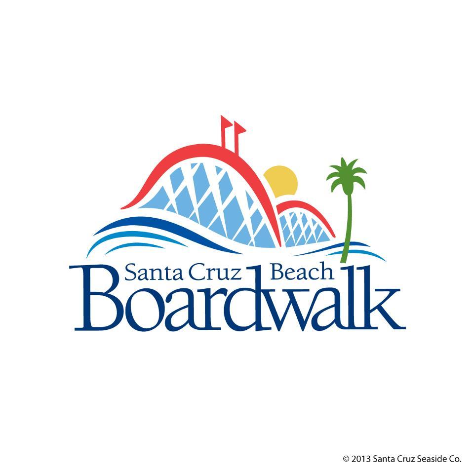 Boardwalk clipart prize Tribute brand our states: Boardwalk
