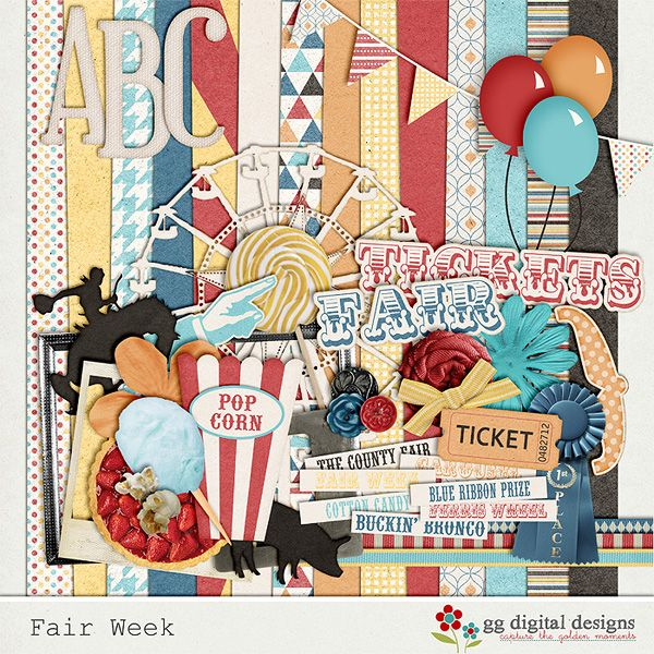 Boardwalk clipart prize Images colors 70 on Pinterest