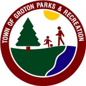 Boardwalk clipart recreational activity A – dpi Walk Groton