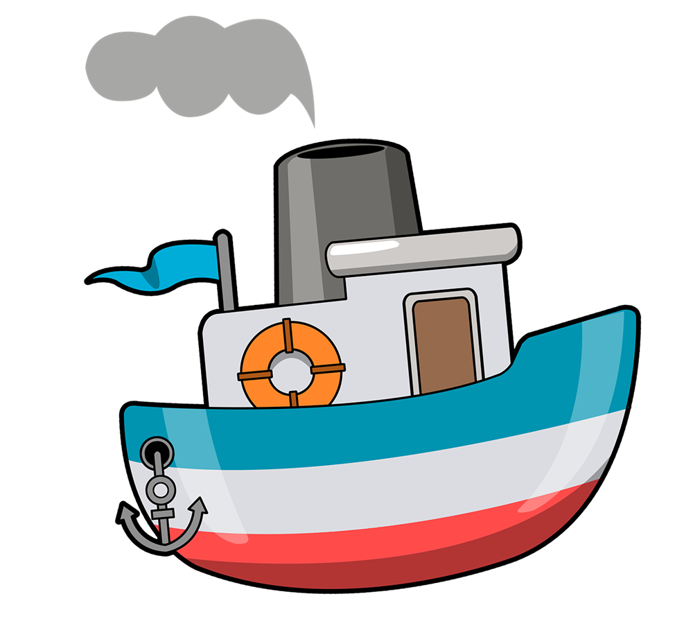 Cute clipart boat Use Boat Pictures Boat clipart