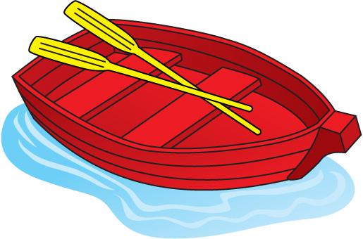 Boat clipart Art Cliparting clip boat 8
