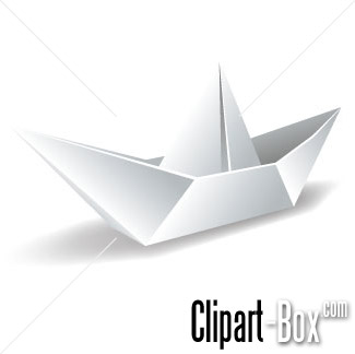 Boat clipart paper boat Images boat Photos Paper and