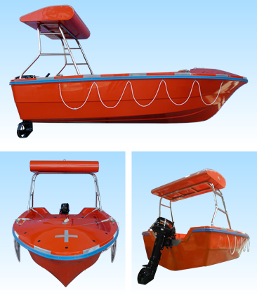 Boat clipart rescue boat Shigi Product Shipbuilding Co boats