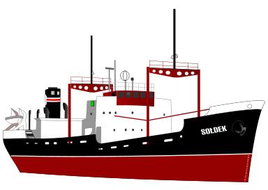 Boat clipart tanker Png tanker tanker /transportation/boat/tanker html