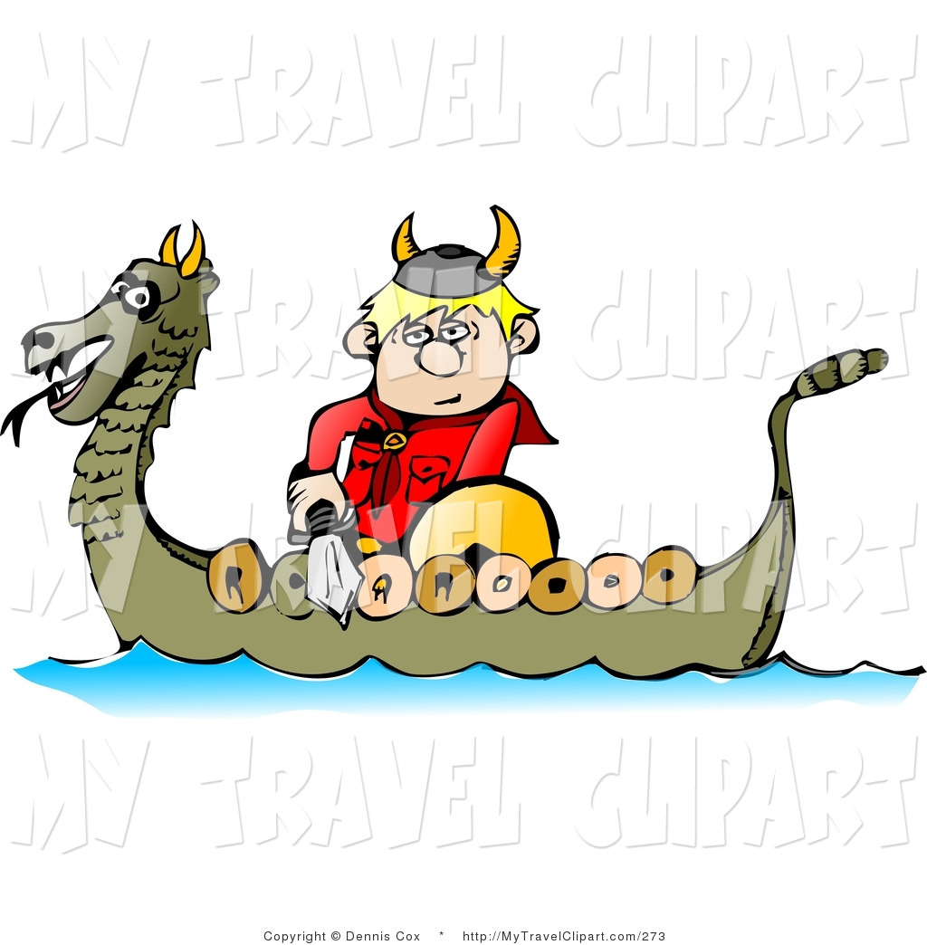 Boat clipart travel  Royalty Designs Boat Free