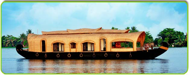 Boat House clipart Boat boat House hotelroomsearch house