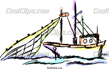 Fisherman clipart ship Panda Free commercial%20clipart Commercial Clipart