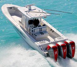 Boat House clipart saltwater fishing Fishing Pinterest Sport ideas Fishing