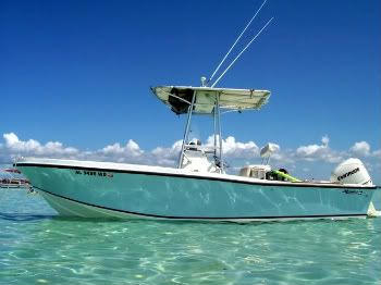 Boat House clipart saltwater fishing Best fishing boats Pinterest ideas