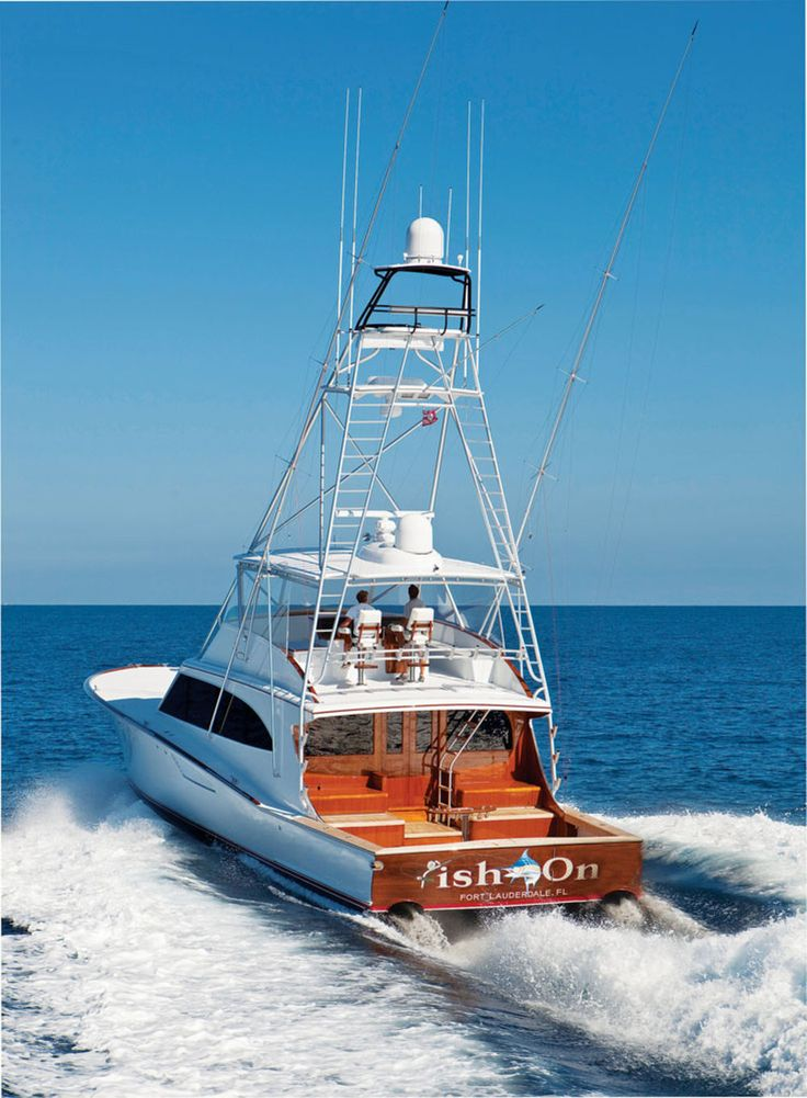 Boat House clipart saltwater fishing Boats boats Sport  Boats