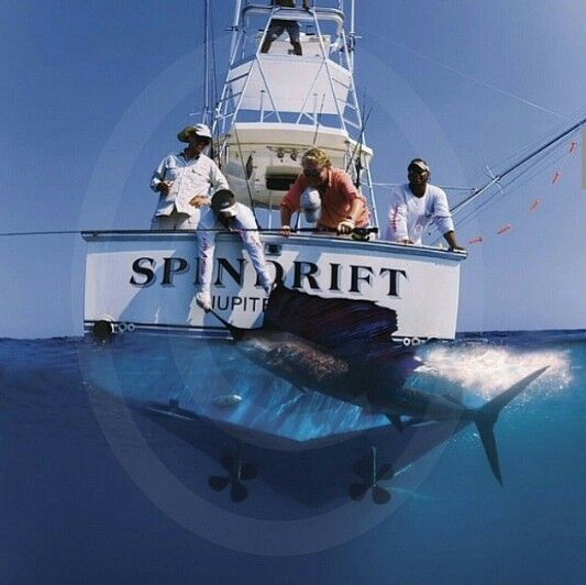 Boat House clipart saltwater fishing Fishing Keys best on fishing