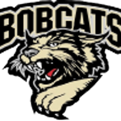Bobcat clipart berryville (@BerryvilleBobca) Bobcats Berryville Bobcats Berryville