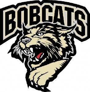 Bobcat clipart berryville Most Walnut Mascots Dumas Berryville