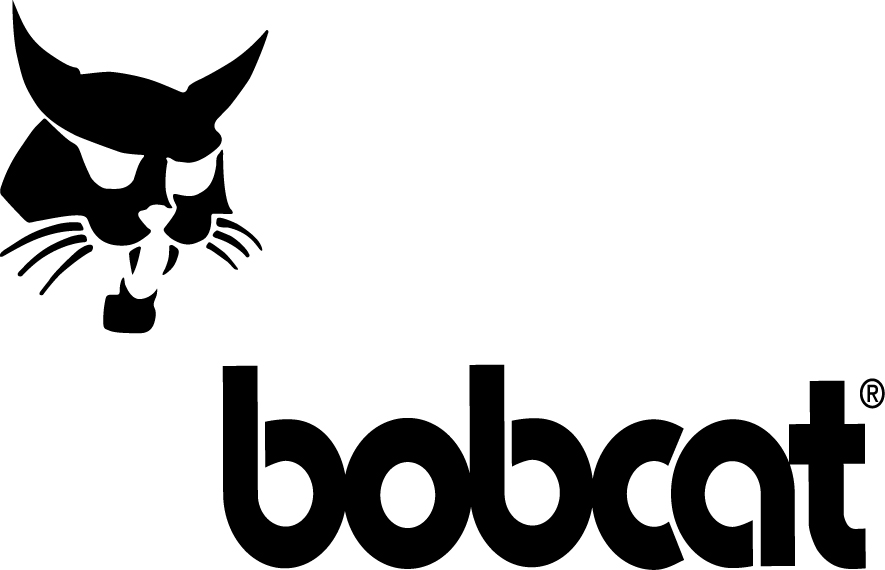 Bobcat clipart logo All of Free Download All