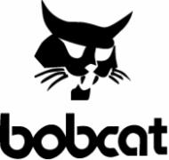 Bobcat clipart logo Clip Bobcat com Download 8