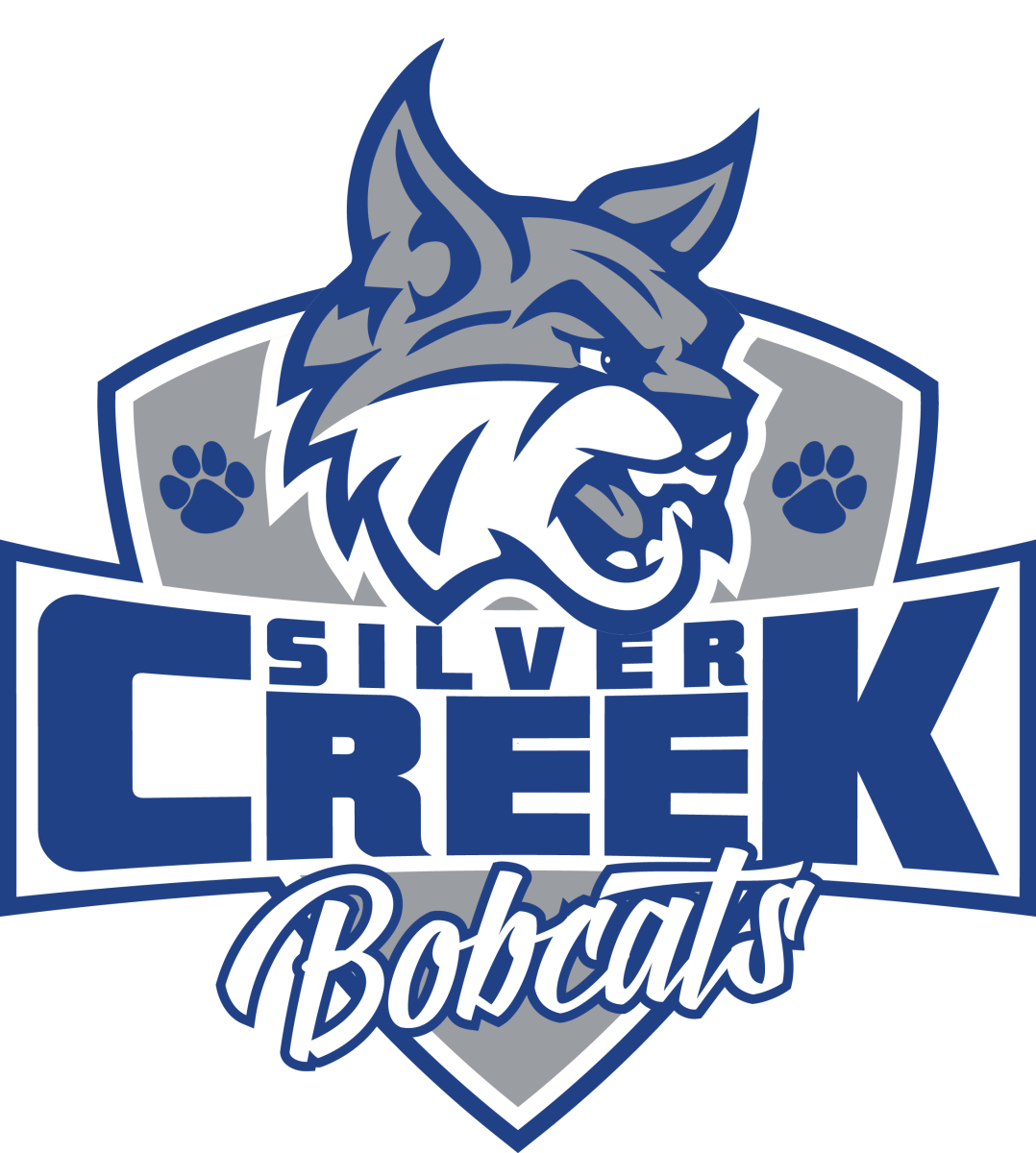 Bobcat clipart madison Logo: County  Schools bobcat