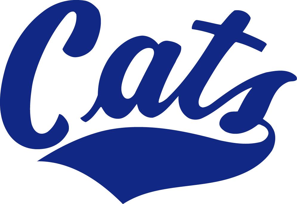 Bobcat clipart montana state Wordmark Montana Montana m) (i