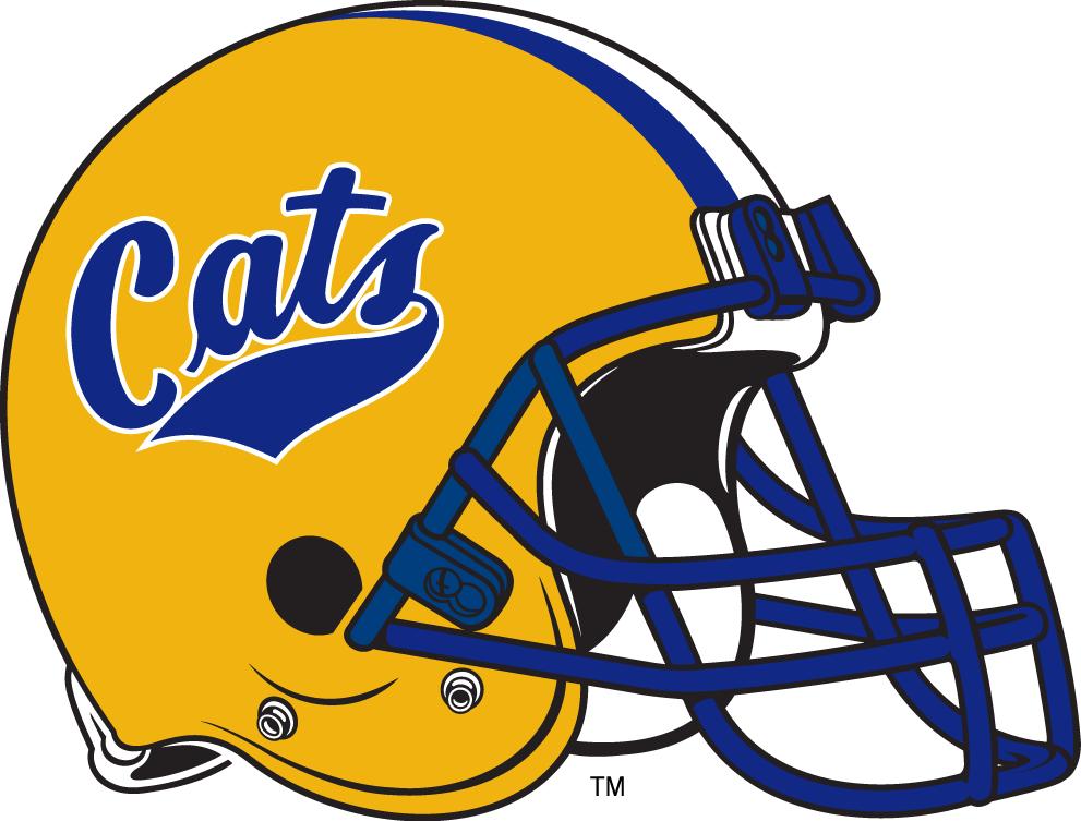 Bobcat clipart montana state Helmet Montana Montana m) (i