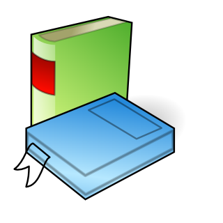 Bobook clipart animated Books Books Clipart images collection