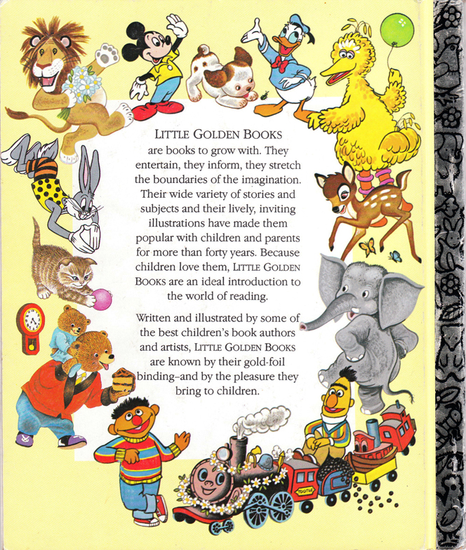 Bobook clipart back cover To out Big trying #136