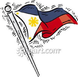 Bobook clipart filipino #112 Clipart 20clipart Filipino 155919