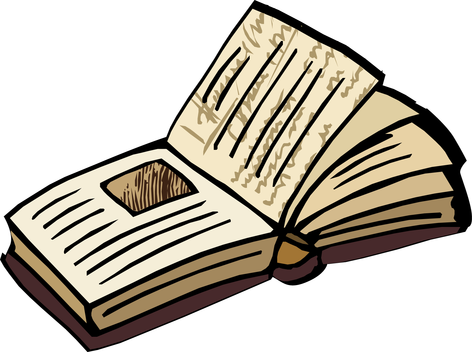 Bobook clipart open library Public – Library Reading Summer