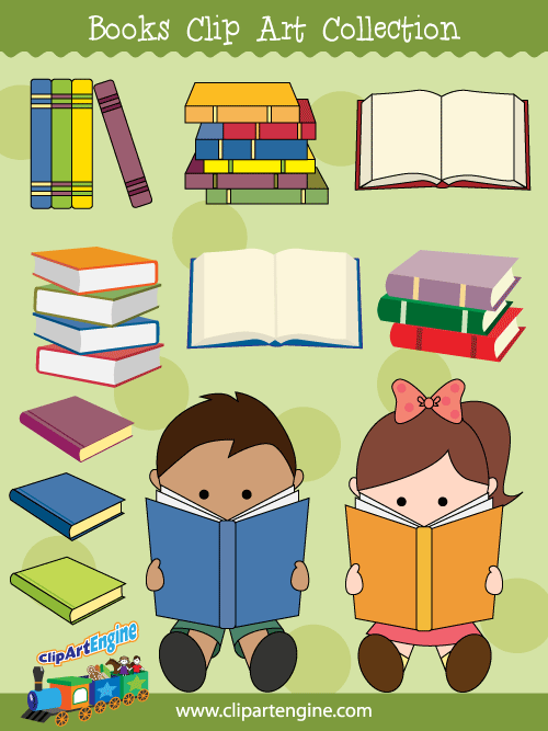 Bobook clipart our Collection free includes Art a