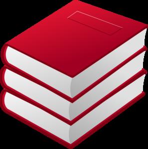 Bobook clipart piled Red Art clip vector online