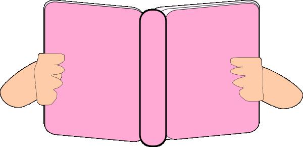 Bobook clipart pink At Art Download  this