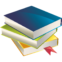 Bobook clipart png transparent Free Download PNG PNG Books