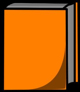 Bobook clipart small 38Kb download clipart book Small