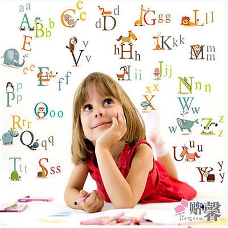 Bocah clipart child study Learn Children lots  Cheap