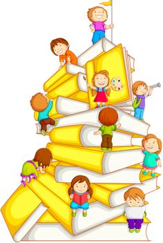 Bocah clipart child study School more on art Find