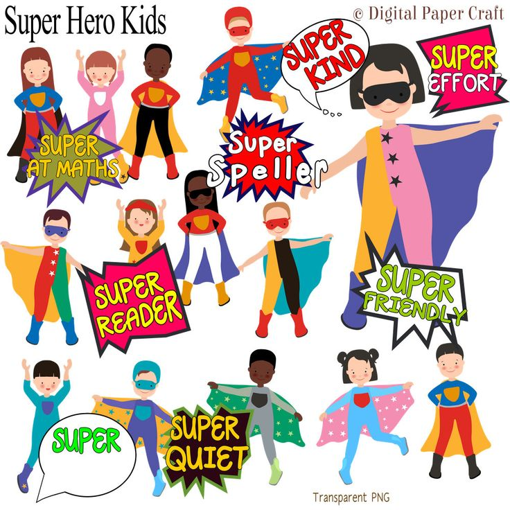Bocah clipart child study Use Commercial clipart on images