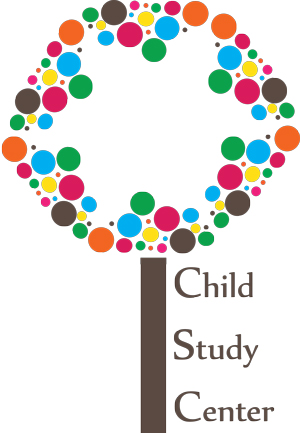 Bocah clipart child study State The Child The Study