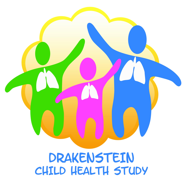 Bocah clipart child study (DCHS) (DCHS) Drakenstein of Drakenstein
