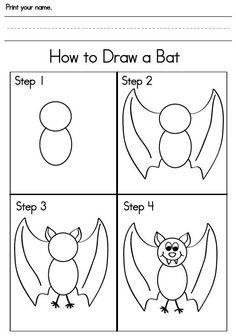 Drawn tie easy #7
