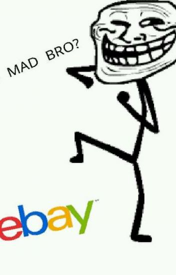 Bocah clipart good boy Is ebay The to mission