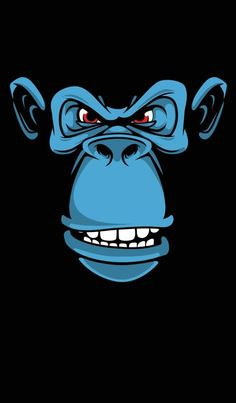 Bocah clipart good boy Reddan Monkey Dermot Dermot Monkey
