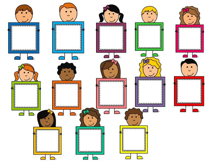 Bocah clipart kid conversation Pinterest 6702 images best on