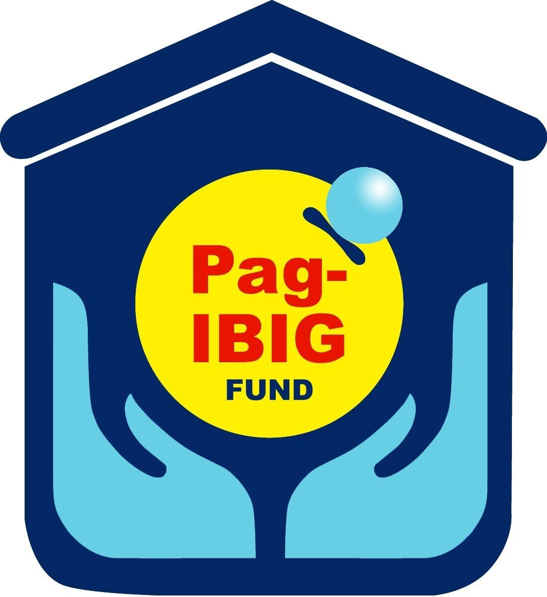 Bocah clipart pagmamahal IBIG Housing YouTube Loan