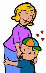 Bocah clipart pagmamahal Love Around Me I people