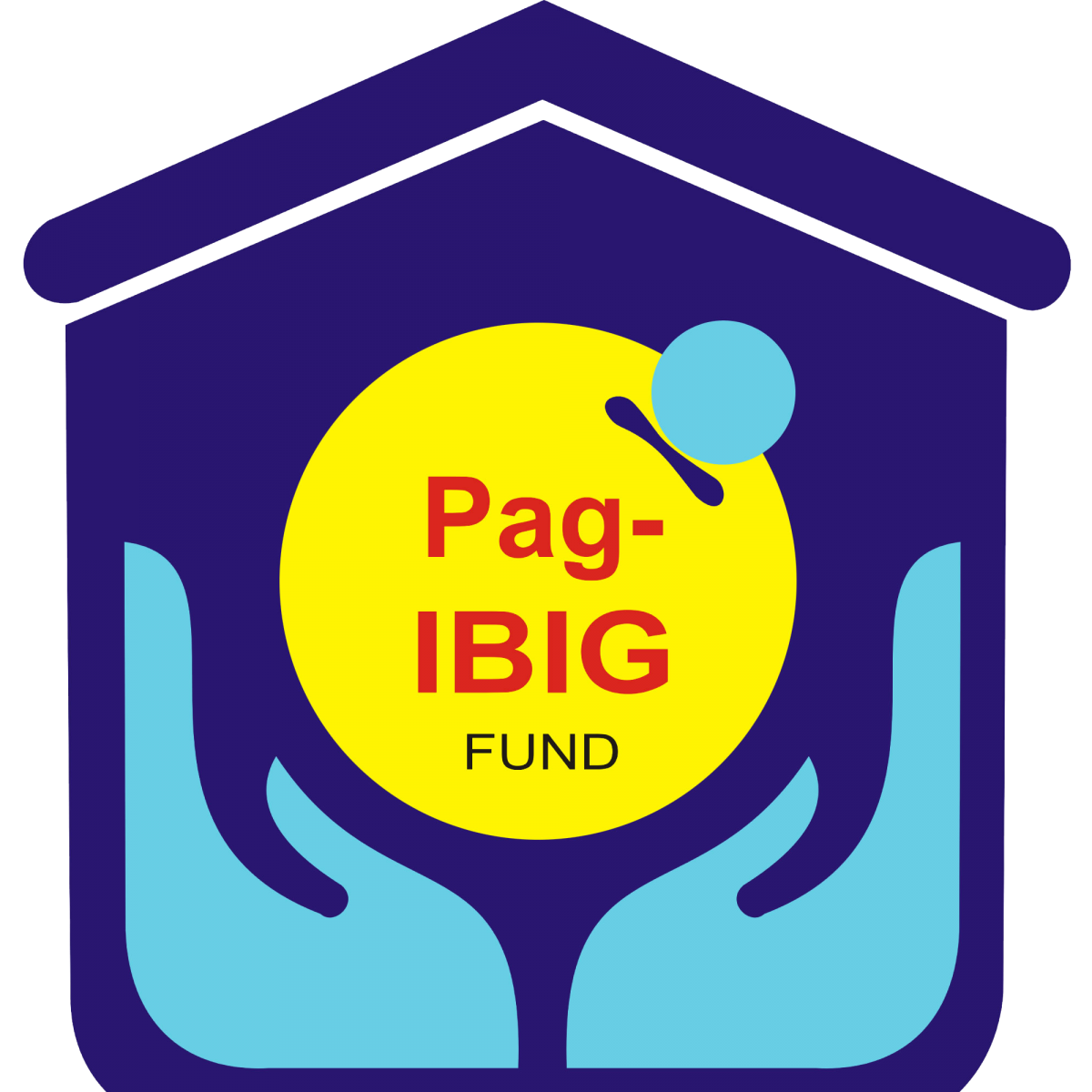 Bocah clipart pagmamahal REPORT FUND ADDRESS STATE ON