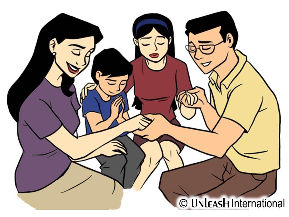 Bocah clipart pamilya Pagpapalaki Dapat Children 1 ang